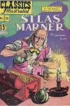 Classics Illustrated #55 comic books for sale
