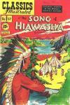 Classics Illustrated #57 comic books for sale