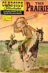 Classics Illustrated #58 comic books for sale