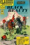 Classics Illustrated #60 comic books for sale