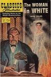 Classics Illustrated #61 comic books for sale