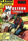 Classics Illustrated #62 cheap bargain discounted comic books Classics Illustrated #62 comic books