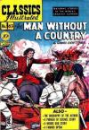 Classics Illustrated #63 cheap bargain discounted comic books Classics Illustrated #63 comic books
