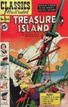 Classics Illustrated #64 comic books for sale