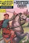 Classics Illustrated #67 comic books for sale