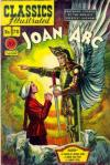 Classics Illustrated #78 cheap bargain discounted comic books Classics Illustrated #78 comic books