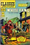 Classics Illustrated #80 cheap bargain discounted comic books Classics Illustrated #80 comic books