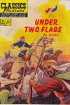 Classics Illustrated #86 cheap bargain discounted comic books Classics Illustrated #86 comic books
