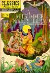 Classics Illustrated #87 cheap bargain discounted comic books Classics Illustrated #87 comic books