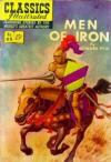 Classics Illustrated #88 cheap bargain discounted comic books Classics Illustrated #88 comic books