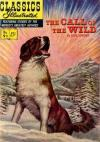 Classics Illustrated #91 cheap bargain discounted comic books Classics Illustrated #91 comic books