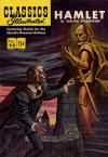 Classics Illustrated #99 cheap bargain discounted comic books Classics Illustrated #99 comic books