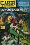 Classics Illustrated #9 comic books for sale