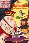 Classics Illustrated Junior #522 comic books for sale