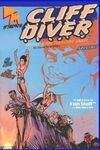 Cliff Diver: Professional Teen Cliff Diver #1 comic books for sale