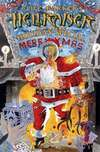 Clive Barker's Hellraiser #1 comic books for sale