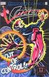 Comet #12 comic books for sale