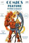 Comics Feature #17 comic books for sale