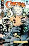 Concrete: Killer Smile #2 comic books for sale