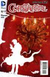 Constantine #15 comic books for sale