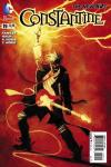 Constantine #19 comic books for sale