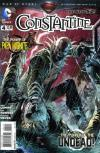 Constantine #4 comic books for sale