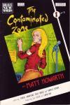 Contaminated Zone Comic Books. Contaminated Zone Comics.