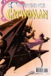 Convergence Catwoman #2 comic books for sale