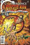 Convergence Plastic Man and the Freedom Fighters Comic Books. Convergence Plastic Man and the Freedom Fighters Comics.