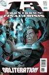 Countdown #13 comic books for sale