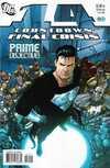 Countdown #14 comic books for sale
