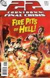 Countdown #22 comic books for sale