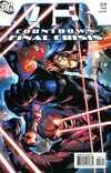 Countdown #3 comic books for sale