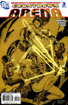 Countdown: Arena #3 comic books for sale
