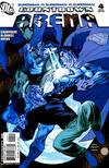 Countdown: Arena #4 comic books for sale