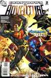 Countdown to Adventure #2 comic books for sale