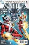 Countdown to Adventure #6 comic books for sale