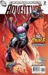 Countdown to Adventure #7 comic books for sale
