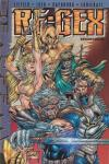 Coven #5 comic books for sale