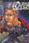 Coven #2 comic books for sale