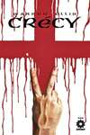 Crecy #1 comic books for sale