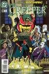 Creeper #8 Comic Books - Covers, Scans, Photos  in Creeper Comic Books - Covers, Scans, Gallery