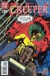 Creeper #9 comic books for sale
