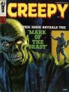 Creepy #19 comic books for sale