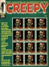 Creepy #25 comic books for sale