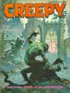 Creepy #7 comic books for sale