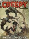 Creepy #9 comic books for sale