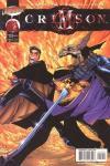 Crimson #11 comic books for sale