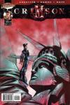 Crimson #15 comic books for sale