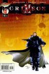 Crimson #18 comic books for sale
